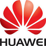 HUAWEI Technology France