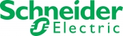 Schneider Electric France - 38TEC