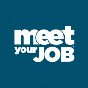 Stage – Digital Project Manager pour LJ Call Center (H/F) – MeetYourJob