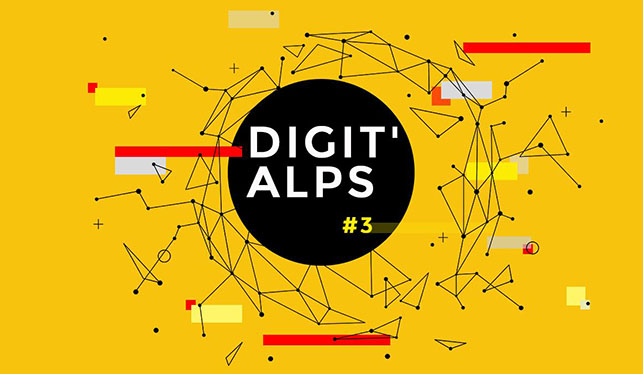 IAE Digit'alps
